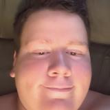 Nickolas from Bomoseen | Man | 19 years old | Libra