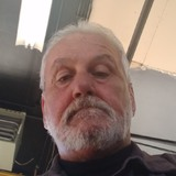 Clarkosborn03S from Lansing | Man | 58 years old | Pisces
