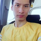 Markduong from San Gabriel | Man | 26 years old | Scorpio