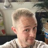 Domashley from Southampton   Man   33 years old   Capricorn