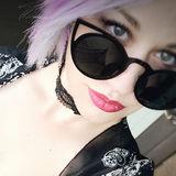 Jess from Longview   Woman   25 years old   Scorpio