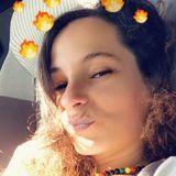 Minnie from Cincinnati | Woman | 31 years old | Aquarius