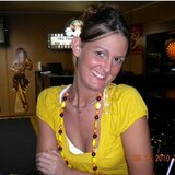 Meriel from Rochester | Woman | 31 years old | Libra