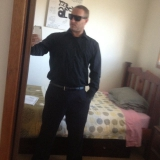 Chiller from Taree   Man   32 years old   Aquarius
