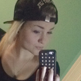 Mariariley from Windsor | Woman | 24 years old | Gemini