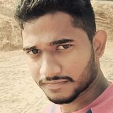 Mahesh from Chatakonda | Man | 25 years old | Capricorn
