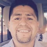 Javierlopez7Vc from Montebello | Man | 40 years old | Taurus