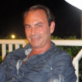 Catire from Pozuelo de Alarcon | Man | 51 years old | Pisces