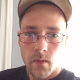 Abudphillips from Fredericton | Man | 24 years old | Aries