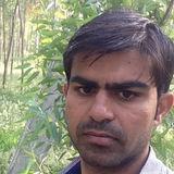 Dev from Inchelium | Man | 27 years old | Virgo