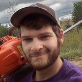Halfpint from Mcbain | Man | 29 years old | Virgo