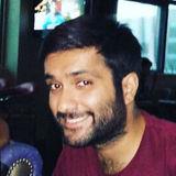 Peeyush from Muzaffarnagar   Man   28 years old   Virgo