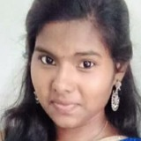 Haritha from Nellore | Woman | 22 years old | Pisces