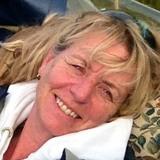 Sue from Brighton | Woman | 52 years old | Sagittarius