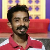 Dhanu from Malpe | Man | 29 years old | Gemini