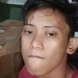 Putra from Tanjungpinang | Man | 29 years old | Capricorn