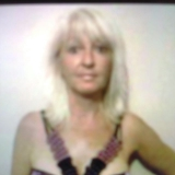 Kymbo from Manchester | Woman | 57 years old | Leo
