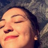 Asapmagz from Modesto | Woman | 27 years old | Sagittarius
