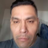 Hugo from New York City | Man | 52 years old | Libra