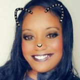 Keesha from Asheville | Woman | 47 years old | Leo