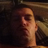 Aj from Shreveport | Man | 34 years old | Scorpio