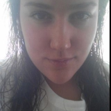 Crazylove from Sherbrooke | Woman | 27 years old | Pisces