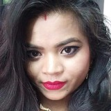 Bhanu from Bhopal | Woman | 31 years old | Scorpio