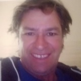 Giggles from Canberra | Man | 37 years old | Scorpio