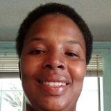 Nkk from Jacksonboro | Woman | 38 years old | Capricorn