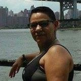 Tiny from Astoria | Woman | 56 years old | Scorpio