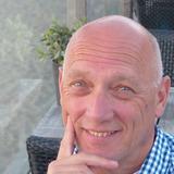 Shrivasta from Vreden | Man | 62 years old | Gemini