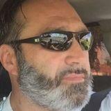 Enzo from Boadilla del Monte   Man   52 years old   Capricorn