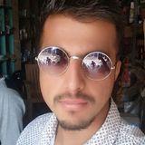 Sahil from Ashoknagar   Man   25 years old   Capricorn