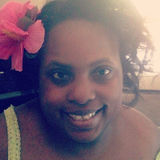 Sweetpea from Fairfield | Woman | 37 years old | Pisces