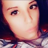 Ninii from Saint-Etienne | Woman | 26 years old | Scorpio