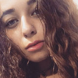 Rosie from Bayonne | Woman | 25 years old | Capricorn