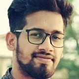 Gulshan from Bhilai | Man | 28 years old | Gemini