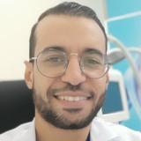 Haythem from Doha | Man | 30 years old | Cancer