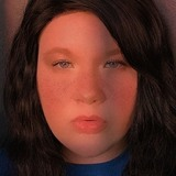 Keisha from Sioux Falls | Woman | 19 years old | Gemini