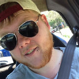 Anthony from Lexington   Man   26 years old   Cancer