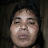 Bahdeng from Imphal | Man | 45 years old | Leo
