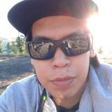 Rayray from Penticton | Man | 29 years old | Leo