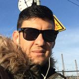 Tarik from Düsseldorf | Man | 30 years old | Cancer