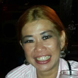 Asiablonde from Denpasar | Woman | 42 years old | Aries