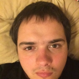 Crazysquirrel from East Greenville | Man | 29 years old | Gemini