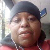 Local Single women in Washington, D.C. #5