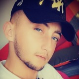 Joepop from Angouleme | Man | 23 years old | Gemini