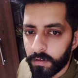 Sunny from Ambala | Man | 30 years old | Cancer