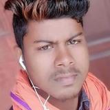 Goldu from Nabinagar | Man | 21 years old | Gemini