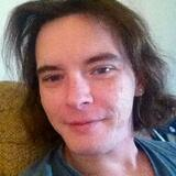 Meryl from North Stonington | Man | 28 years old | Scorpio